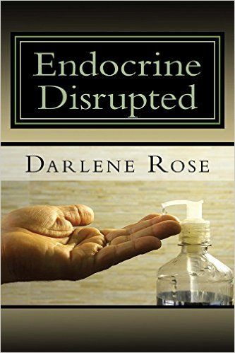 endocrine d cover