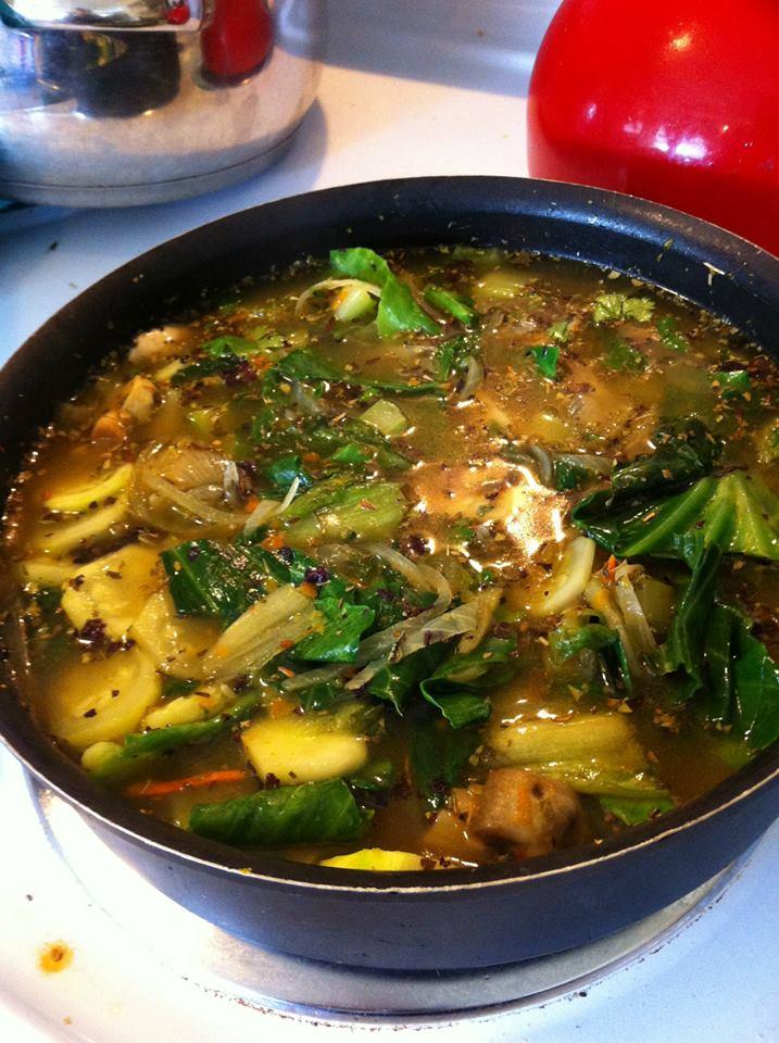 detox soup 17